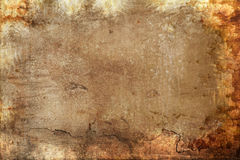 Old texture Stock Image