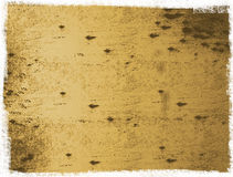 Old texture Stock Photography