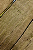 Old texture. Old natural textur as background stock photography