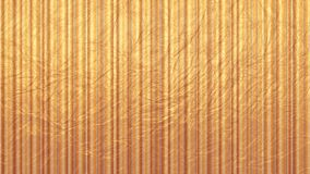 Old texture as abstract grunge background with stripe pattern Royalty Free Stock Photos