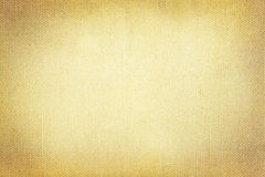 Old texture background Royalty Free Stock Photography