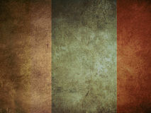 Old texture grunge Stock Photography