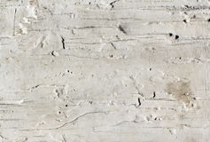 Old texture Royalty Free Stock Photography