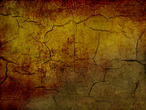Free Old Texture With Cracks Stock Image - 13101311