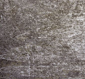 Old texture wood pannels, Abstract, wall background Royalty Free Stock Photography