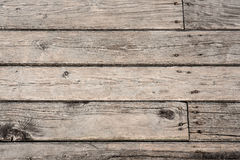 Old texture wood pannels, Abstract, wall background Royalty Free Stock Photos