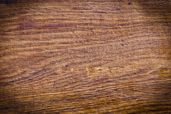Old texture of wooden Royalty Free Stock Images