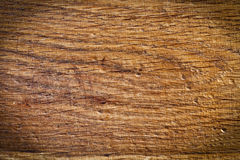 Old texture of wooden Royalty Free Stock Photos