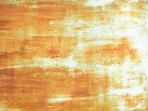 Old textured abstract background Royalty Free Stock Photo