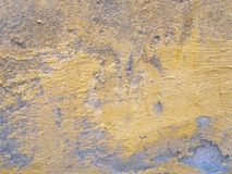 Old textured abstract stone background Stock Photo