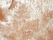 Old textured abstract stone background Stock Images