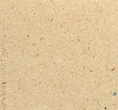 Old textured background, paper background Stock Photo