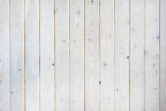 Old textured boards, painted and bosarkany stock image