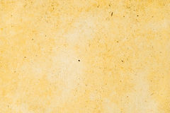 Old textured paper background Stock Images