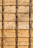 Old textured wood background. Photo of the wood siding of a house that would make a good background. The wood is new but had been burned to give the appearance royalty free stock photo