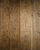 Old textured wood boards  Royalty Free Stock Image