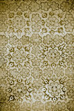 Old tile background Royalty Free Stock Photography