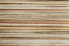 Old tile Royalty Free Stock Photography