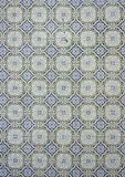 Old tiles Stock Images