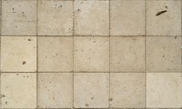 Free Old Tiles Background From Amiantos Abandoned Hospital On Cyprus Stock Photo - 139683240