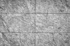 Old tiles texture. Stock Images