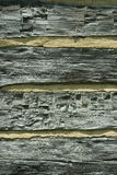 Old Timber Background Stock Images
