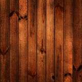 Old timber wall Royalty Free Stock Photo