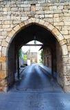 Old Town Byblos, Lebanon stock photos
