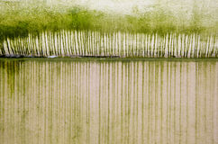 Old urban wall background Royalty Free Stock Photos