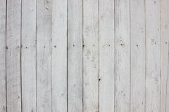 Old and used hard wooden background Stock Image
