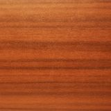 Old varnished wooden texture Royalty Free Stock Images