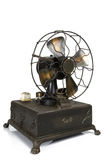 Old Ventilator Stock Photos