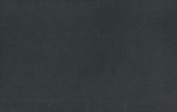 Old vintage black texture Royalty Free Stock Photo
