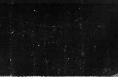 Old vintage black texture Stock Photos