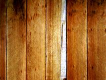 Old vintage brown wood barn texture background stock images