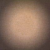 Old vintage fabric texture Royalty Free Stock Photo