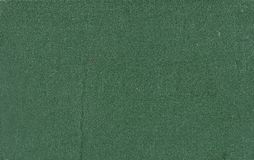 Old vintage green texture Royalty Free Stock Images