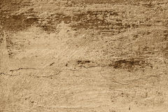 Old vintage grunge texture, grey concrete wall Royalty Free Stock Photo
