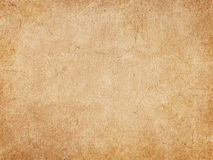 Old vintage paper texture. Or background Stock Photo