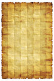 Old vintage paper texture or background Royalty Free Stock Photo