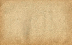Old Vintage Paper Texture Stock Photos