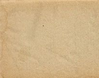 Old Vintage Paper Texture Royalty Free Stock Images