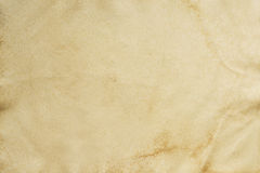Old vintage paper texture royalty free stock photography