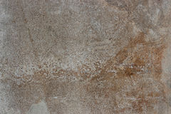 Old vintage wall floor. Old vintage wall floor background stock images