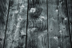 Old vintage wood background Stock Photos