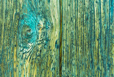 Old Vintage Wood Background - Abstract Texture Royalty Free Stock Photos