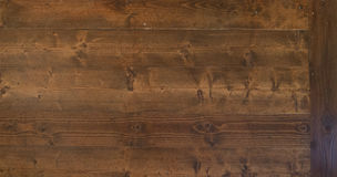 Old vintage wood background texture. Old vintage wood for background or texture Royalty Free Stock Photos