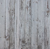Old vintage wood background. Texture Stock Photography