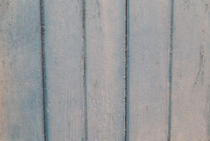 Old vintage wood background texture.  Stock Photography