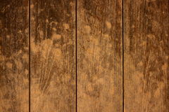 Old vintage wood barn door texture background Royalty Free Stock Photo